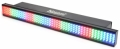 150.562 LCB-192 LED Colorline 50cm DMX 4-kanal