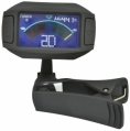 173.284 CCT60 Colour LCD Clip Tuner