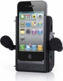 FOS-AR-4i Fostex Audio Interface for iPhone4 iPod