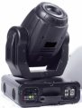 WS-575W Spot Moving Head with Lamp